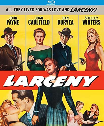 larceny-1948-larceny-1948