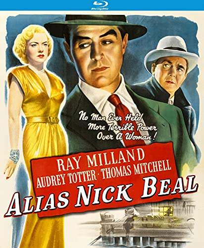 alias-nick-beal-1949-alias-nick-beal-1949