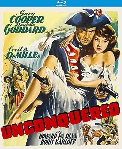 unconquered-1947-unconquered-1947