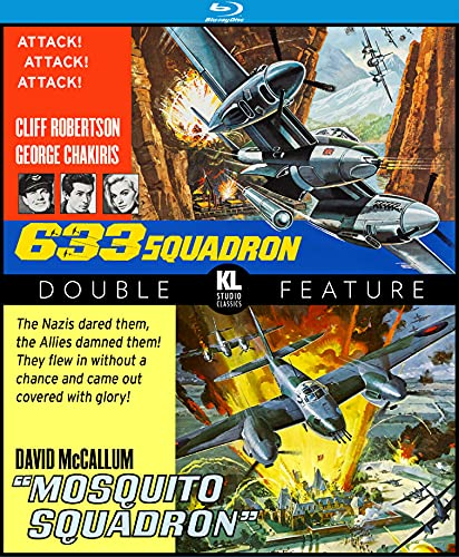 633-squadron-mosquito-squadr-633-squadron-mosquito-squadr