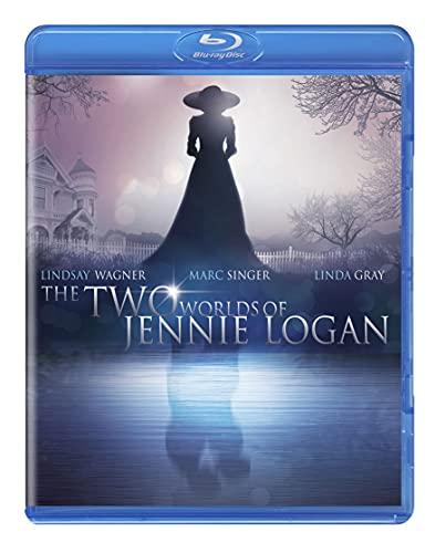 two-worlds-of-jennie-logan-19-two-worlds-of-jennie-logan-19