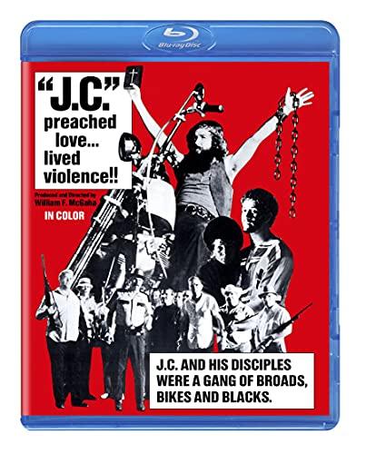 jc-1972-jc-1972