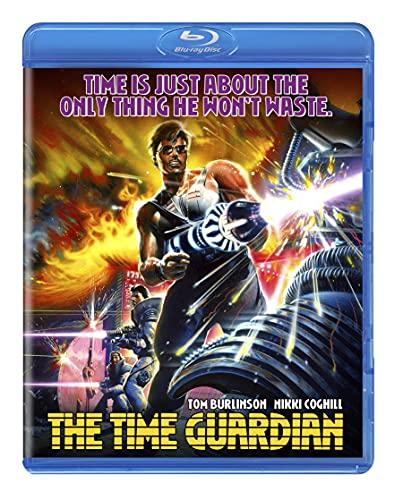 time-guardian-1987-time-guardian-1987