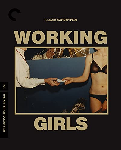 working-girls-bd-working-girls-bd