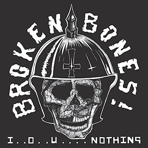 broken-bones-iou-nothing-live-100-club-rsd-2021-exclusive