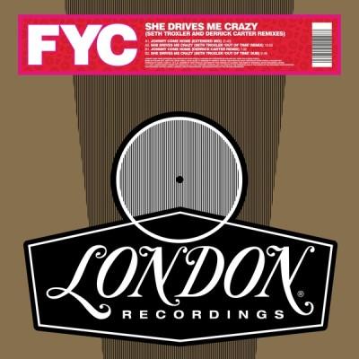 fine-young-cannibals-she-drives-me-crazy-derrick-carter-seth-troxler-remixes-color-vinyl-rsd-2021-exclusive