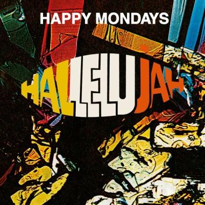 happy-mondays-hallelujah-rsd-2021-exclusive
