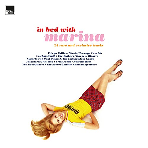 in-bed-with-marina-in-bed-with-marina-2lp-rsd-2021-exclusive