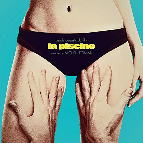 michel-legrand-la-piscine-lp-7-rsd-2021-exclusive