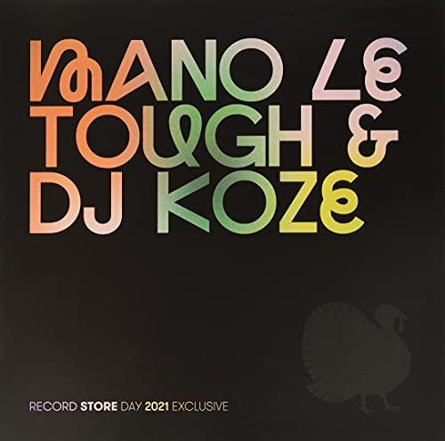 mano-le-tough-dj-koze-pompeii-now-i-know-rsd-2021-exclusive