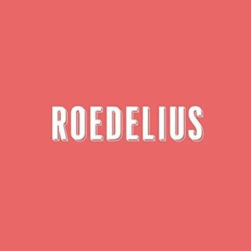 roedelius-drauf-und-dran-rsd-2021-exclusive