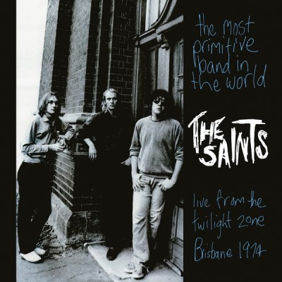 the-saints-the-most-primitive-band-in-the-world-live-from-the-twilight-zone-brisbane-1974-pink-vinyl-rsd-2021-exclusive