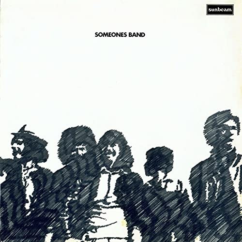 someones-band-someones-band-180g-rsd-2021-exclusive