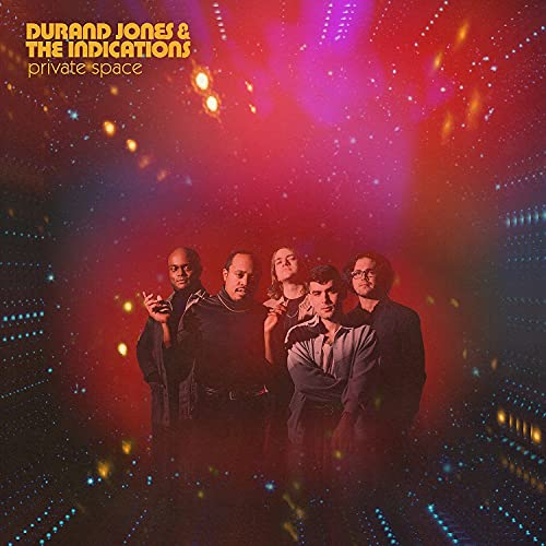 durand-jones-the-indications-private-space-red-nebula-vinyl