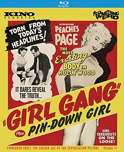 girl-gang-pin-down-girl-girl-gang-pin-down-girl