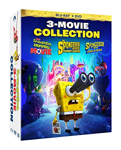 spongebob-3-movie-collection-spongebob-3-movie-collection-blu-ray-pg