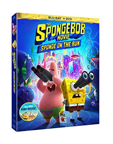 spongebob-movie-sponge-on-the-run-spongebob-movie-sponge-on-the-run-blu-ray-dvd-pg