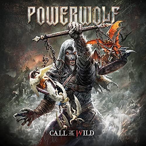 powerwolf-call-of-the-wild