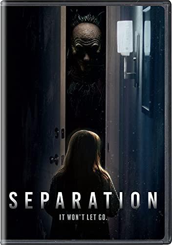 separation-separation-dvd-r