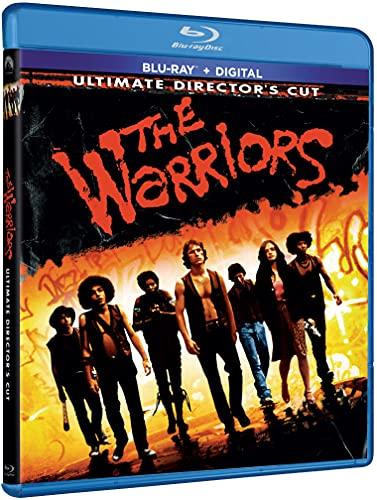 warriors-warriors-blu-ray-digital-r