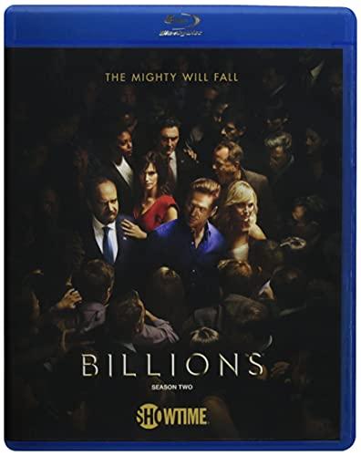 billions-season-2-billions-season-2