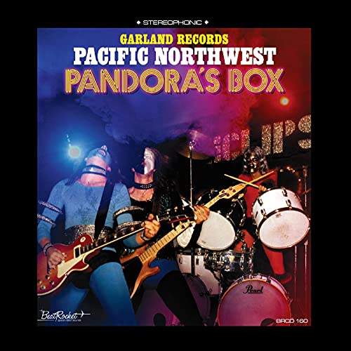 garland-records-pacific-northwest-pandoras-box