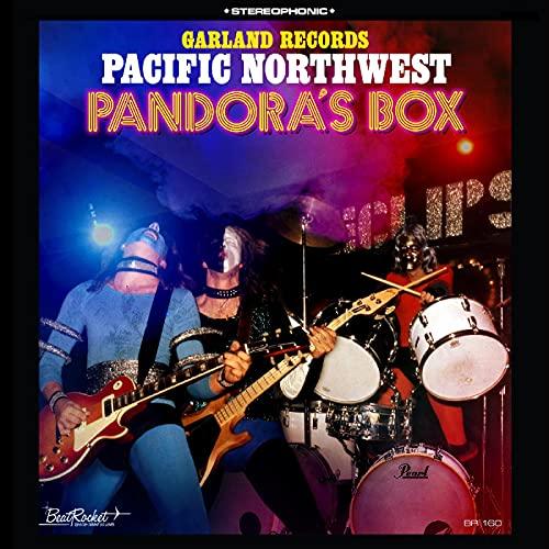 garland-records-pacific-northwest-pandoras-box-blue-vinyl