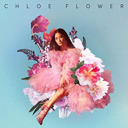 chloe-flower-chloe-flower