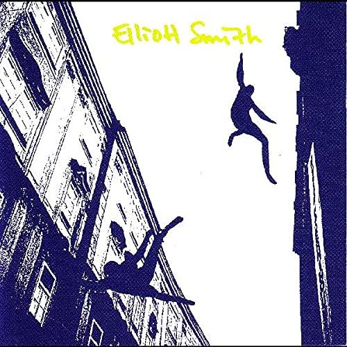 Elliott Smith/Elliott Smith (25th Anniversary Remaster / Indie Exclusive Purple Vinyl)@w/ download card