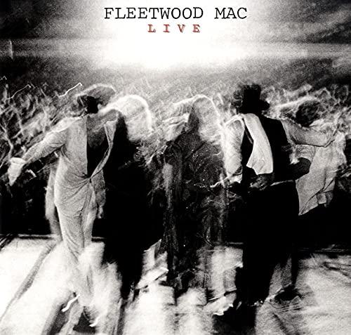fleetwood-mac-fleetwood-mac-live-2lp-180g