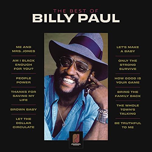 billy-paul-best-of-billy-paul