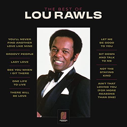 lou-rawls-best-of-lou-rawls