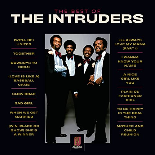 intruders-best-of-the-intruders