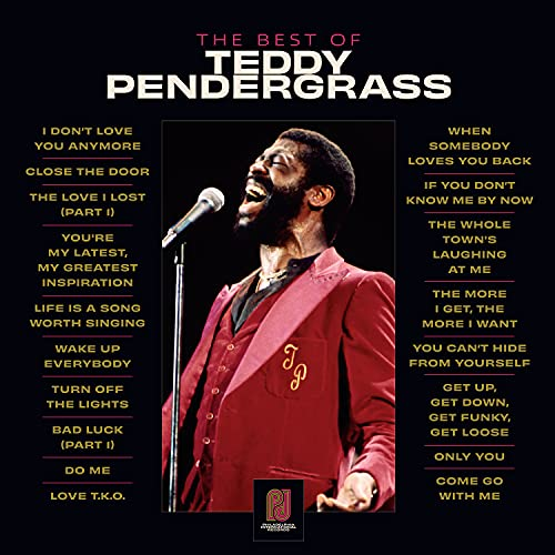 teddy-pendergrass-best-of-teddy-pendergrass