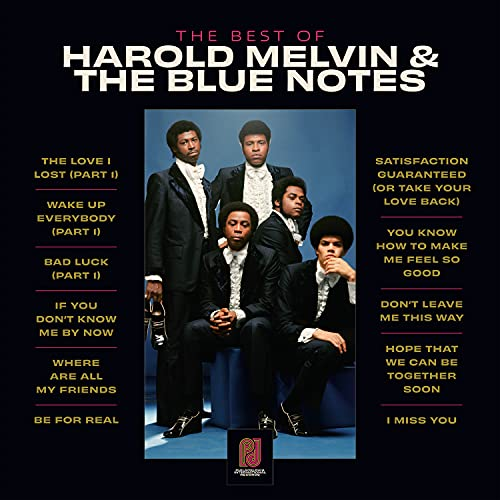 harold-blue-notes-melvin-best-of-harold-melvin-the-bl