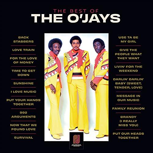 ojays-best-of-the-ojays