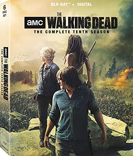 walking-dead-season-10-blu-ray-dc-tvma