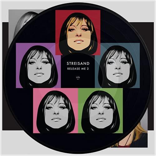 barbra-streisand-release-me-2-indie-exclusive-picture-vinyl