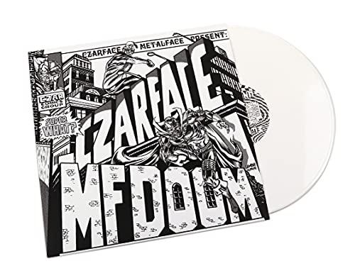 czarface-mf-doom-super-what-black-white-edition-rsd-essential-exclusive-white-vinyl