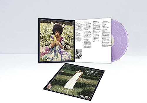minnie-riperton-come-to-my-garden-rsd-essential-exclusive-lilac-vinyl