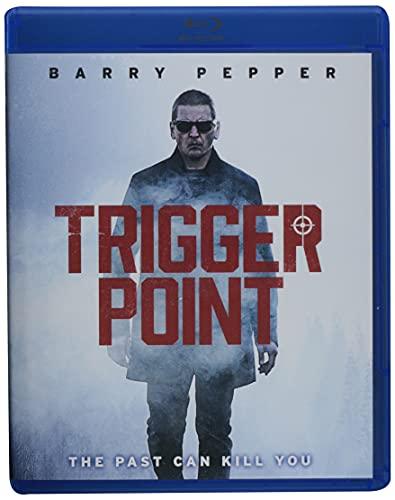 trigger-point-trigger-point