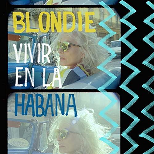 blondie-vivir-en-la-habana-pale-blue-vinyl
