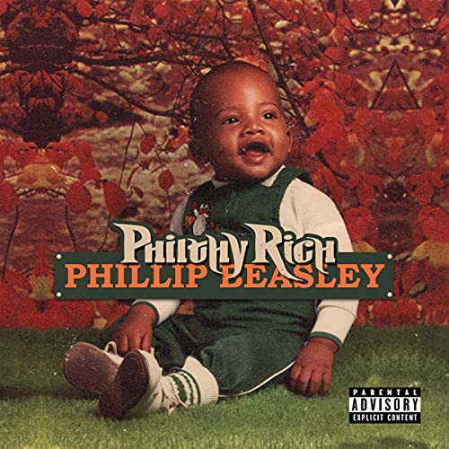 philthy-rich-phillip-beasley-explicit-version-amped-exclusive