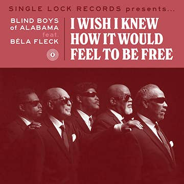 the-blind-boys-of-alabama-i-wish-i-knew-how-it-would-feel-to-be-free-ltd-2000-rsd-2021-exclusive