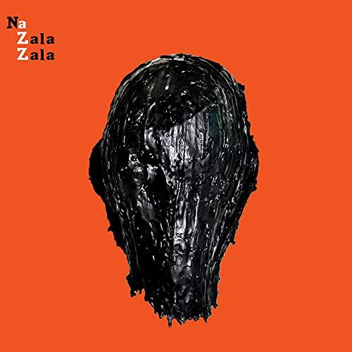 rey-sapienz-the-congo-techno-na-zala-zala-iex-orange-vin-amped-exclusive