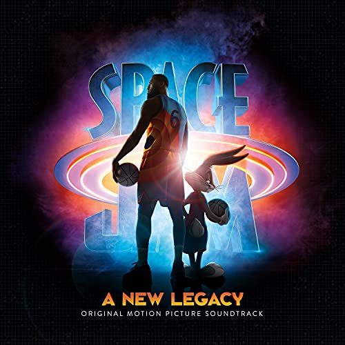 space-jam-a-new-legacy-original-motion-picture-soundtrack