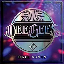 dee-gees-foo-fighters-hail-satin-rsd-2021-exclusive