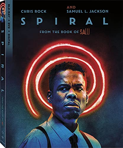 spiral-rock-jackson-blu-ray-dvd-dc-r