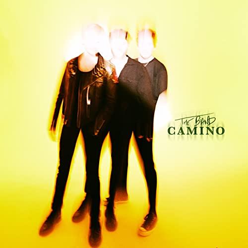 Band Camino/Band Camino