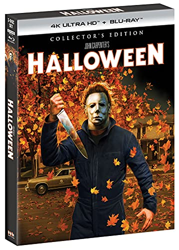 Halloween (1978)/Halloween (1978)